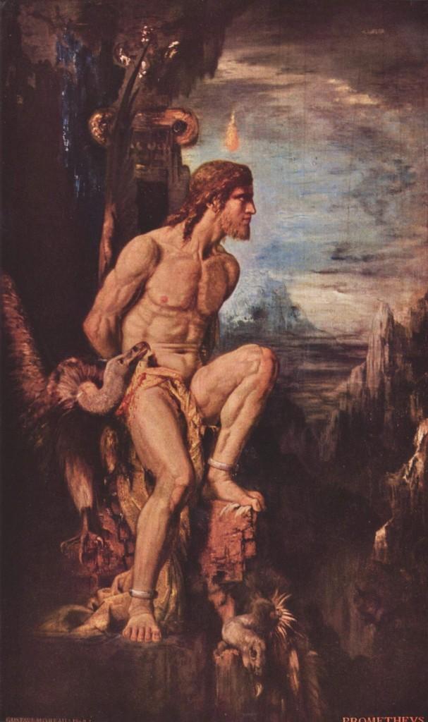 prometheus-1868